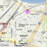 川崎でセフレを見つける簡単な方法。その辺の掲示板は危険です!